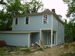 benjamin moore historic colors exterior 110 best house siding color schemes images on pinterest