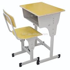 Students Desks For Sale by Used Student Desks Used Student Desks Suppliers And Manufacturers