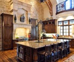 create world kitchens ideas garage 20 best kitchen house plans images on a
