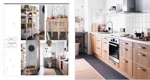 ikea tapis de cuisine impressionnant tapis de cuisine ikea avec decoration cuisine 2017