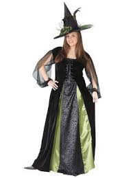 plus size horror gothic costumes discount horror halloween costumes