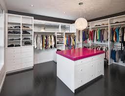 ikea closet organizer closet contemporary with closet island