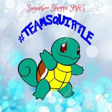 download pokemon squirtle coloring pages coloring pages
