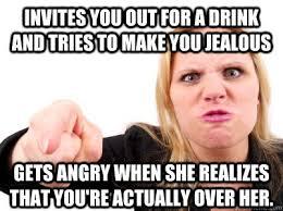 Jealous Girlfriend Meme - jealous ex girlfriend memes image memes at relatably com