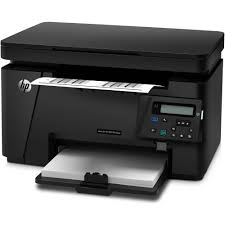 best deals on laserjet printers black friday hp laserjet pro mfp m125nw multifunction printer copier scanner