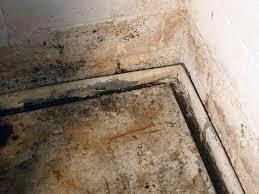 installing an effective weeping tile system in greater cincinnati