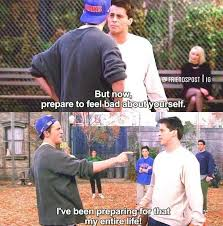 friends the one with the football thanksgiving tv episodes