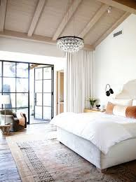 rugs for bedroom ideas 25 best ideas about bedroom awesome bedroom rug ideas home design
