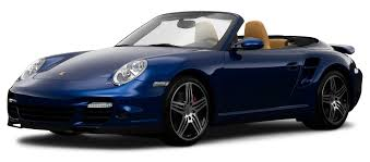 porsche 911 4 door amazon com 2009 porsche 911 reviews images and specs vehicles