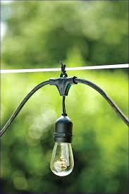 post to hang string lights post to hang string lights full size of outdoor hanging deck