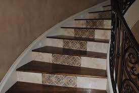 Stair Cases Stair Cases Shelton Tile