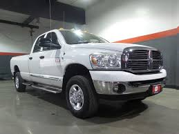 2008 dodge ram pickup 3500 slt quad cab in la grande or the