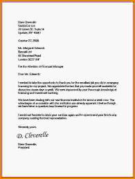 how to write a proper letter formal business letters 800 800 jpg