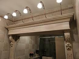 bathroom design remodeling renovations in westfield nj images bathroom designs remodeling in nj bathroom renovations in westfield nj img 20170419 111252 img 20170419 111328