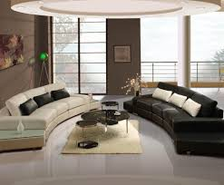 home designer furniture 10670 picture of home designer furniture