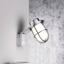 inspiring bathroom lights extractor fan light bq lighting uk cheap