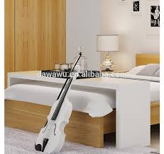 bed table on wheels nifty over the bed table with wheels f33 in wonderful home