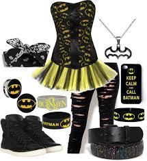 best 25 batman ideas on pinterest batman boots batman