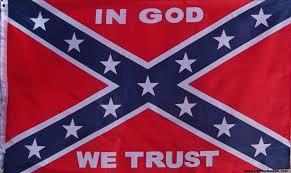 Don T Tread On Me Confederate Flag Confederate Flags Louisiana Rebel