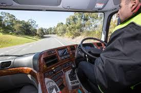 nissan trucks interior cmv truck u0026 bus