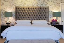 Tufted Headboard King Tufted Headboard King Advice For Your Home Decoration