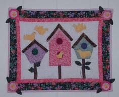 birdhouse quilt pattern free birdhouse quilt patterns bird house patterns quilting