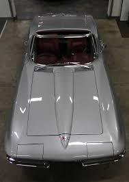 1965 chevy corvette for sale best 25 chevy corvette for sale ideas on chevrolet