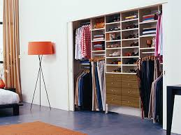 Create Storage Space With A How To Maximize Storage Space With Custom Cabinets California