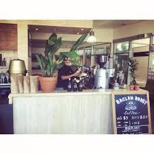 home design stores wellington raglan roast 22 photos 37 reviews coffee shop 40 abel
