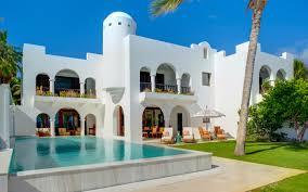 best anguilla honeymoon resorts