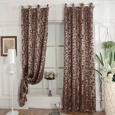 European Design Kitchens by Luxury Design Kitchen Door Curtains Bedroom Curtain Drape Semi