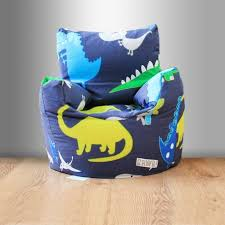Best  Dinosaur Bedroom Ideas On Pinterest Boys Dinosaur - Kids dinosaur room