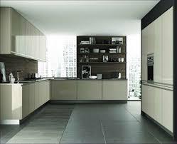 kitchen trash cabinet kitchen room ikea custom kitchen pull out shelves for kitchen