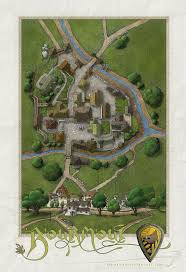 On The Map 112 Best Maps Images On Pinterest Cartography Fantasy Map And