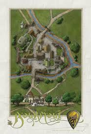 Csula Map 259 Best Game Level Design Reference Images On Pinterest Fantasy