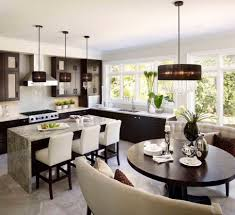 dining table kitchen island kitchen fabulous breakfast table set kitchen island table narrow