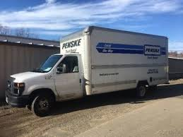 used trucks for sale in connecticut used trucks on buysellsearch