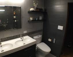 shared bathroom ideas devine bath near beaverton or u0026 bellevue