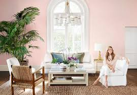 aerin lauder s easy breezy collaboration with williams sonoma lauder has a fondness for one particular home accessory picture frames filled with loving memories are definitely my favorite she says