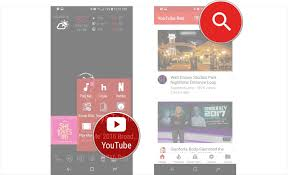 home design story delete room how to pause and clear your youtube history android central