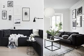 home decor black and white elegance at its finest black white home décor