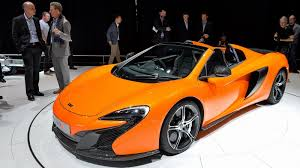 mclaren supercar mclaren reviews specs u0026 prices top speed