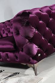 Purple Sectional Sofa Sofa Bed Beautiful Purple Sofa Beds Hd Wallpaper Photographs