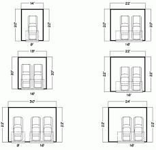 dimensions 1 car garage door u2013 door decorate