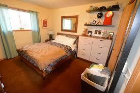 apartments for rent menomonie wi 3 br uw stout off campus housing