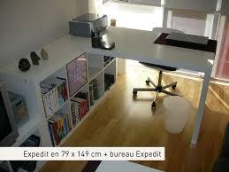 ikea bureau expedit expedit ikea bureaux ikea hack room and kallax desk