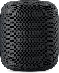 homepod space grey apple uk