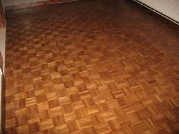 parquet flooring and underfloor heating unique parquet flooring