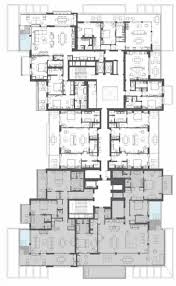 19 regent residences floor plan download house plan