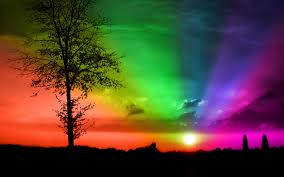 Colors Colors Fabulous Wallpapers Colors With Colors Stunning